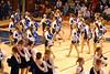 Lancerettes 14DEC07 xmas show 085