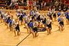 Lancerettes 14DEC07 xmas show 138