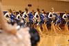 Lancerettes 14DEC07 xmas show 086