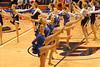 Lancerettes 14DEC07 xmas show 061