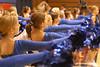 Lancerettes 14DEC07 xmas show 095
