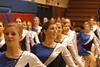 Lancerettes 14DEC07 xmas show 097