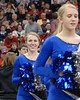 Lancerettes BBall B State 2008 025