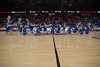 Lancerettes BBall B State 2008 182
