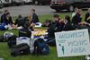 Lancerettes Midwest 17AUG07 078