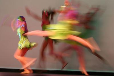 Let's Dance 2004