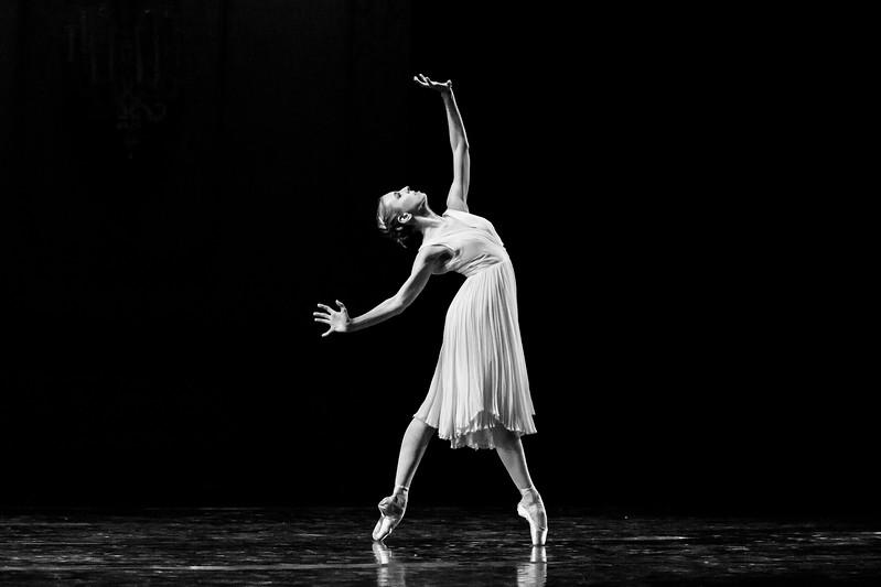 Lexington Ballet-Romeo and Juliet 2016