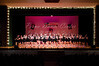 GMS_7609_Alumni_Perna_25_Show_1_Photo_Copyright_2013_Saydah_Studios