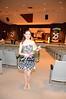 GMS_3583_Perna_25_Show_4_Photo_Copyright_2013_Saydah_Studios