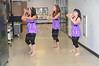 GMS_6375_Perna_25_Show_1_Photo_Copyright_2013_Saydah_Studios