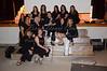 GMS_3698_Perna_25_Show_4_Photo_Copyright_2013_Saydah_Studios