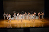 GMS_3013_Perna_25_Rehearsal_Photo_Copyright_2013_Saydah_Studios
