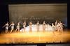 GMS_3008_Perna_25_Rehearsal_Photo_Copyright_2013_Saydah_Studios