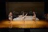 GMS_3003_Perna_25_Rehearsal_Photo_Copyright_2013_Saydah_Studios