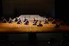 GMS_3033_Perna_25_Rehearsal_Photo_Copyright_2013_Saydah_Studios