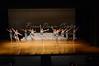 GMS_3020_Perna_25_Rehearsal_Photo_Copyright_2013_Saydah_Studios