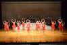 GMS_3032_Perna_25_Rehearsal_Photo_Copyright_2013_Saydah_Studios