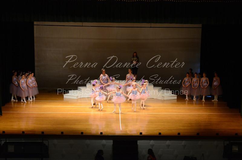 GMS_2962_Perna_25_Rehearsal_Photo_Copyright_2013_Saydah_Studios