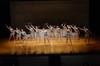 GMS_3014_Perna_25_Rehearsal_Photo_Copyright_2013_Saydah_Studios