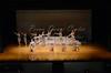 GMS_3021_Perna_25_Rehearsal_Photo_Copyright_2013_Saydah_Studios