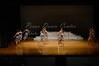 GMS_3005_Perna_25_Rehearsal_Photo_Copyright_2013_Saydah_Studios