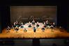 GMS_3039_Perna_25_Rehearsal_Photo_Copyright_2013_Saydah_Studios