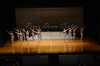 GMS_3018_Perna_25_Rehearsal_Photo_Copyright_2013_Saydah_Studios