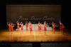 GMS_3025_Perna_25_Rehearsal_Photo_Copyright_2013_Saydah_Studios