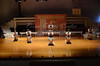 GMS_4034_Perna_25_Rehearsal_2_Photo_Copyright_2013_Saydah_Studios