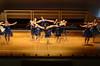 GS1_7907_Perna_25_Rehearsal_2_Photo_Copyright_2013_Saydah_Studios