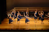 GS1_7891_Perna_25_Rehearsal_2_Photo_Copyright_2013_Saydah_Studios
