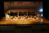 GMS_3612_Perna_25_Rehearsal_2_Photo_Copyright_2013_Saydah_Studios