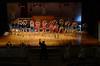 GMS_4120_Perna_25_Rehearsal_2_Photo_Copyright_2013_Saydah_Studios