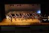GMS_3663_Perna_25_Rehearsal_2_Photo_Copyright_2013_Saydah_Studios