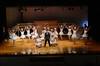 GMS_3911_Perna_25_Rehearsal_2_Photo_Copyright_2013_Saydah_Studios