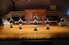 GMS_4033_Perna_25_Rehearsal_2_Photo_Copyright_2013_Saydah_Studios