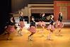 GMS_3790_Perna_25_Rehearsal_2_Photo_Copyright_2013_Saydah_Studios