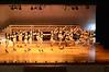 GMS_3577_Perna_25_Rehearsal_2_Photo_Copyright_2013_Saydah_Studios