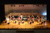 GMS_3640_Perna_25_Rehearsal_2_Photo_Copyright_2013_Saydah_Studios