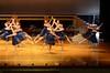 GS1_7890_Perna_25_Rehearsal_2_Photo_Copyright_2013_Saydah_Studios