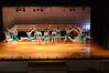 GMS_3699_Perna_25_Rehearsal_2_Photo_Copyright_2013_Saydah_Studios