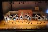 GMS_4037_Perna_25_Rehearsal_2_Photo_Copyright_2013_Saydah_Studios
