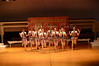 GMS_3746_Perna_25_Rehearsal_2_Photo_Copyright_2013_Saydah_Studios