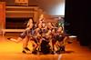 GMS_4013_Perna_25_Rehearsal_2_Photo_Copyright_2013_Saydah_Studios
