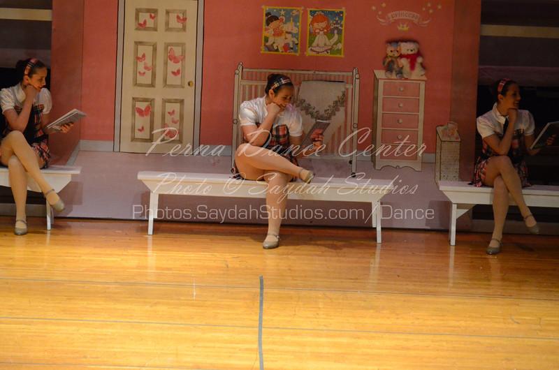 GMS_3952_Perna_25_Rehearsal_2_Photo_Copyright_2013_Saydah_Studios