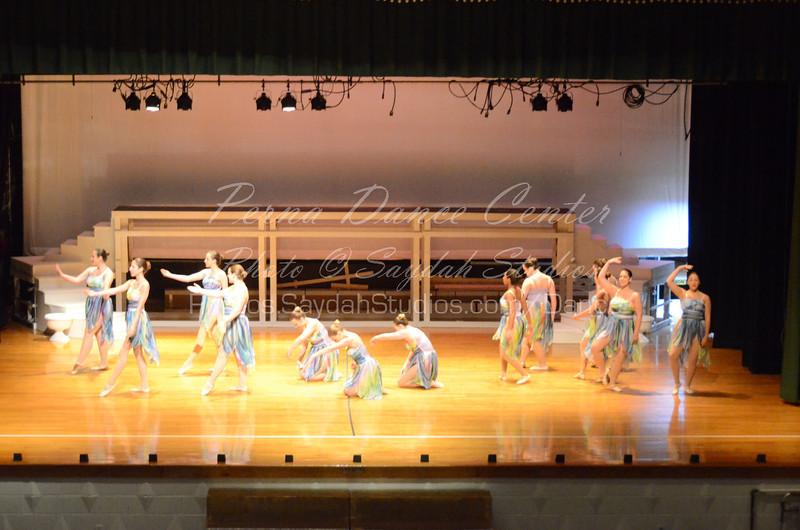 GMS_3452_Perna_25_Rehearsal_2_Photo_Copyright_2013_Saydah_Studios