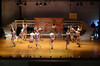 GMS_3961_Perna_25_Rehearsal_2_Photo_Copyright_2013_Saydah_Studios