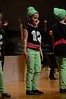 GMS_5684_Perna_25_Rehearsal_3_Photo_Copyright_2013_Saydah_Studios