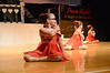 GMS_5874_Perna_25_Rehearsal_3_Photo_Copyright_2013_Saydah_Studios