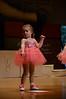 GMS_5089_Perna_25_Rehearsal_3_Photo_Copyright_2013_Saydah_Studios